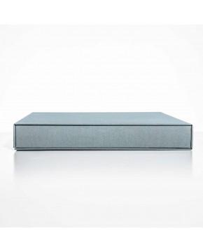 Box - 40x30cm Album