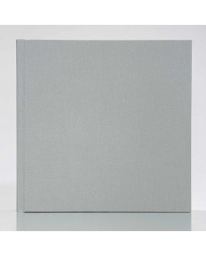 Silverino 30x30cm