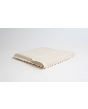 Stofftasche - 40x30cm Album